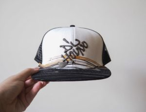 CAP28