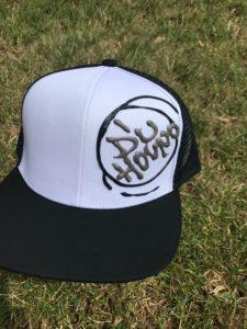 CAP 49